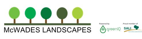 McWades Landscapes